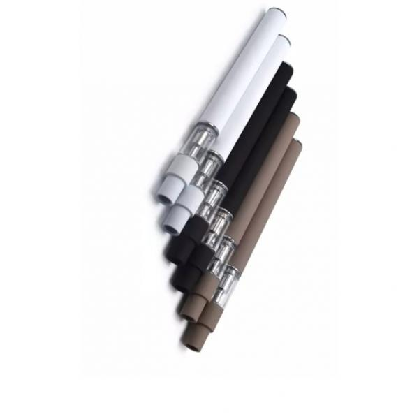 New Trending E hookah concentrate vaporizer glass water bubbler wax shatter 2600mAh electric portable smart SOC dab rig